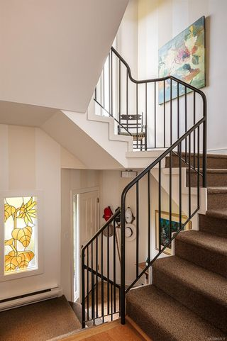 Photo 15: 905 Oliphant Ave in : Vi Fairfield West Row/Townhouse for sale (Victoria)  : MLS®# 857217