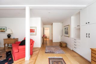 Photo 24: 905 Oliphant Ave in : Vi Fairfield West Row/Townhouse for sale (Victoria)  : MLS®# 857217