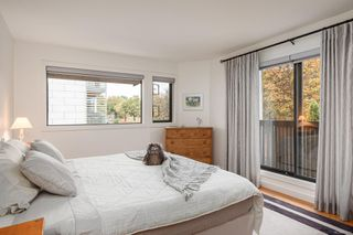 Photo 16: 905 Oliphant Ave in : Vi Fairfield West Row/Townhouse for sale (Victoria)  : MLS®# 857217