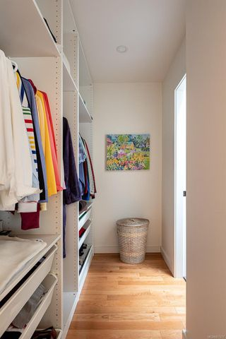 Photo 18: 905 Oliphant Ave in : Vi Fairfield West Row/Townhouse for sale (Victoria)  : MLS®# 857217