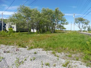 Photo 20: 15 Gracie Street in Glace Bay: 203-Glace Bay Residential for sale (Cape Breton)  : MLS®# 202021210