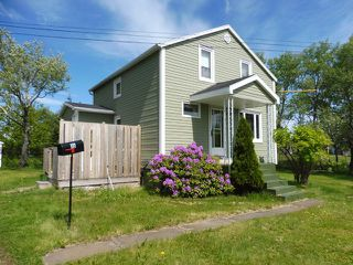 Photo 26: 15 Gracie Street in Glace Bay: 203-Glace Bay Residential for sale (Cape Breton)  : MLS®# 202021210