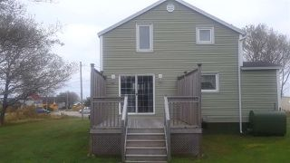 Photo 25: 15 Gracie Street in Glace Bay: 203-Glace Bay Residential for sale (Cape Breton)  : MLS®# 202021210