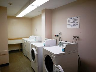 Photo 13: 806 10160 114 Street in Edmonton: Zone 12 Condo for sale : MLS®# E4219047