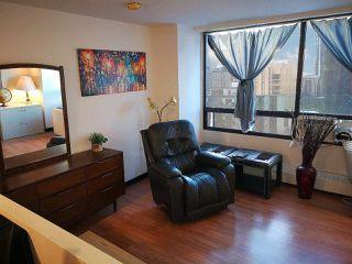 Photo 10: 806 10160 114 Street in Edmonton: Zone 12 Condo for sale : MLS®# E4219047