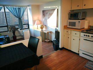 Photo 6: 806 10160 114 Street in Edmonton: Zone 12 Condo for sale : MLS®# E4219047