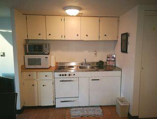 Photo 8: 806 10160 114 Street in Edmonton: Zone 12 Condo for sale : MLS®# E4219047