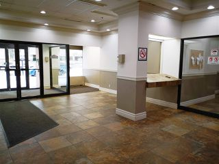 Photo 5: 806 10160 114 Street in Edmonton: Zone 12 Condo for sale : MLS®# E4219047