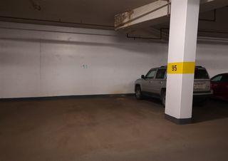 Photo 14: 806 10160 114 Street in Edmonton: Zone 12 Condo for sale : MLS®# E4219047