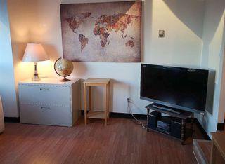 Photo 9: 806 10160 114 Street in Edmonton: Zone 12 Condo for sale : MLS®# E4219047