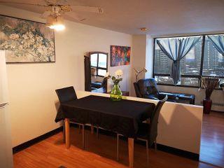 Photo 7: 806 10160 114 Street in Edmonton: Zone 12 Condo for sale : MLS®# E4219047