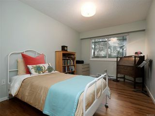 Photo 17: 209 1012 COLLINSON St in : Vi Fairfield West Condo for sale (Victoria)  : MLS®# 859466