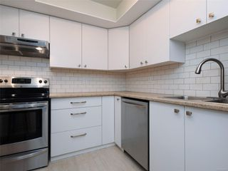 Photo 2: 209 1012 COLLINSON St in : Vi Fairfield West Condo for sale (Victoria)  : MLS®# 859466