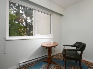 Photo 14: 209 1012 COLLINSON St in : Vi Fairfield West Condo for sale (Victoria)  : MLS®# 859466