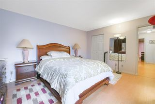 Photo 13: 10 1872 HARBOUR Street in Port Coquitlam: Citadel PQ Townhouse for sale : MLS®# R2516503