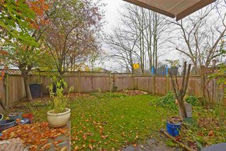 Photo 21: 10 1872 HARBOUR Street in Port Coquitlam: Citadel PQ Townhouse for sale : MLS®# R2516503