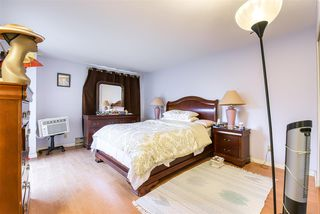 Photo 12: 10 1872 HARBOUR Street in Port Coquitlam: Citadel PQ Townhouse for sale : MLS®# R2516503