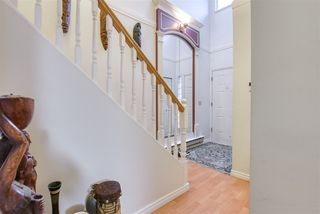 Photo 19: 10 1872 HARBOUR Street in Port Coquitlam: Citadel PQ Townhouse for sale : MLS®# R2516503