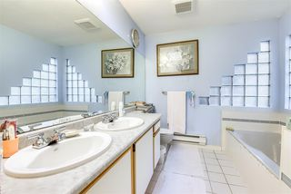 Photo 10: 10 1872 HARBOUR Street in Port Coquitlam: Citadel PQ Townhouse for sale : MLS®# R2516503