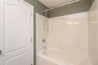 Photo 8: 644 Baxter Ave in : SW Glanford House for sale (Saanich West)  : MLS®# 861355