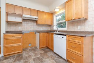 Photo 5: 644 Baxter Ave in : SW Glanford House for sale (Saanich West)  : MLS®# 861355