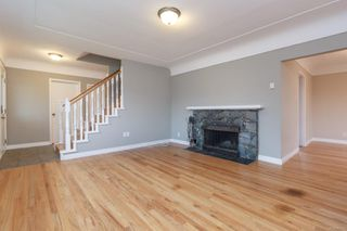 Photo 3: 644 Baxter Ave in : SW Glanford House for sale (Saanich West)  : MLS®# 861355