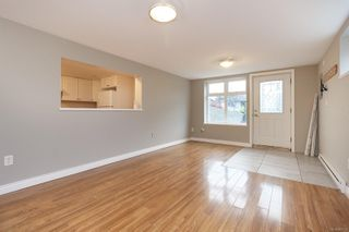 Photo 10: 644 Baxter Ave in : SW Glanford House for sale (Saanich West)  : MLS®# 861355