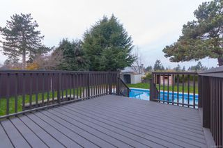 Photo 17: 644 Baxter Ave in : SW Glanford House for sale (Saanich West)  : MLS®# 861355