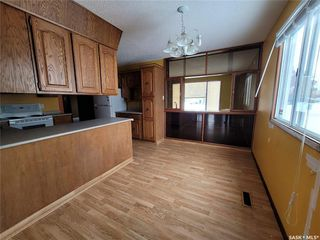 Photo 6: 60 Morris Drive in Saskatoon: Massey Place Residential for sale : MLS®# SK837813