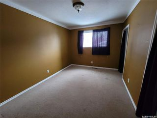 Photo 9: 60 Morris Drive in Saskatoon: Massey Place Residential for sale : MLS®# SK837813