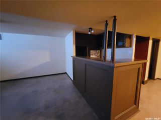 Photo 13: 60 Morris Drive in Saskatoon: Massey Place Residential for sale : MLS®# SK837813