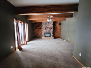 Photo 7: 60 Morris Drive in Saskatoon: Massey Place Residential for sale : MLS®# SK837813
