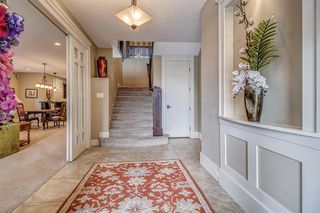 Photo 22: 3342 77 Street SW in Calgary: Springbank Hill Detached for sale : MLS®# A1056732