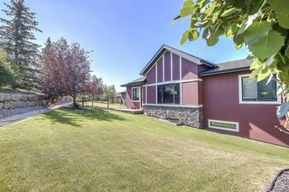 Photo 39: 3342 77 Street SW in Calgary: Springbank Hill Detached for sale : MLS®# A1056732
