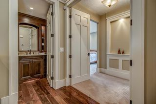 Photo 16: 3342 77 Street SW in Calgary: Springbank Hill Detached for sale : MLS®# A1056732