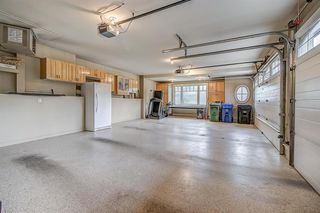 Photo 38: 3342 77 Street SW in Calgary: Springbank Hill Detached for sale : MLS®# A1056732