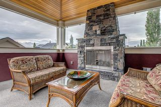 Photo 9: 3342 77 Street SW in Calgary: Springbank Hill Detached for sale : MLS®# A1056732