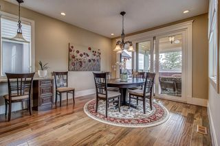 Photo 4: 3342 77 Street SW in Calgary: Springbank Hill Detached for sale : MLS®# A1056732