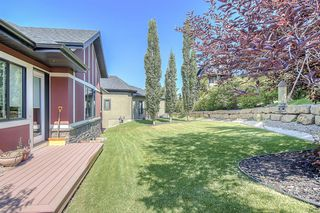 Photo 41: 3342 77 Street SW in Calgary: Springbank Hill Detached for sale : MLS®# A1056732