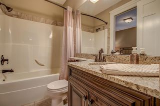 Photo 32: 3342 77 Street SW in Calgary: Springbank Hill Detached for sale : MLS®# A1056732