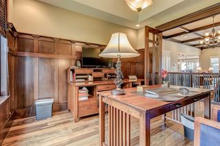 Photo 14: 3342 77 Street SW in Calgary: Springbank Hill Detached for sale : MLS®# A1056732