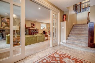 Photo 24: 3342 77 Street SW in Calgary: Springbank Hill Detached for sale : MLS®# A1056732