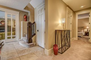 Photo 31: 3342 77 Street SW in Calgary: Springbank Hill Detached for sale : MLS®# A1056732