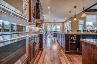 Photo 6: 3342 77 Street SW in Calgary: Springbank Hill Detached for sale : MLS®# A1056732