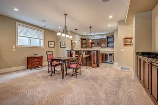 Photo 27: 3342 77 Street SW in Calgary: Springbank Hill Detached for sale : MLS®# A1056732