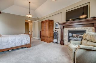 Photo 18: 3342 77 Street SW in Calgary: Springbank Hill Detached for sale : MLS®# A1056732