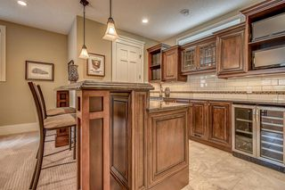 Photo 28: 3342 77 Street SW in Calgary: Springbank Hill Detached for sale : MLS®# A1056732