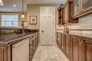 Photo 29: 3342 77 Street SW in Calgary: Springbank Hill Detached for sale : MLS®# A1056732