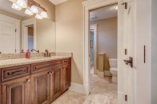 Photo 36: 3342 77 Street SW in Calgary: Springbank Hill Detached for sale : MLS®# A1056732
