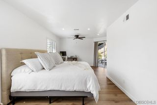 Photo 22: LA MESA House for sale : 5 bedrooms : 7956 Lava Ct